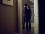 The Vampire Diaries Season 3 Finale Pic