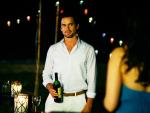 White Collar Season 4 Premiere Photo