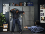 Malik Fights