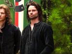 Return of Elijah