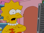 Has Lisa Lost Her College Fund?