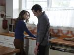 Elizabeth and Phillip Worry