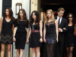 Pretty Little Liars Season Premiere Pic