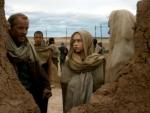Daenerys on the War Path