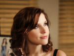 Brooke Davis Picture