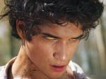 Werewolf Eyes