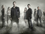 "The Originals Round Table: ""Reigning Pain in New Orleans"""