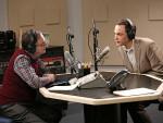 Sheldon's Shame