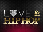 Love & Hip Hop Logo