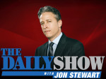 The Daily Show Pic