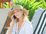 Melanie Griffth on Hawaii Five-0