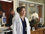 "Grey's Anatomy Photos: ""Do You Know?"""