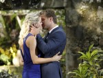 Juan Pablo and Nikki: Will It Last?