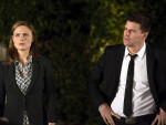 "Bones Picture Preview: ""The Repo Man in the Septic Tank"""