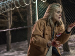 Orange is the New Black Season 2 Photos