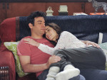 "How I Met Your Mother Photos from ""Last Forever Parts One and Two"""