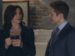 "The Good Wife Photos from ""Dramatics, Your Honor"""