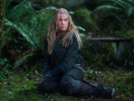 Clarke's Dangerous Situation