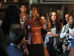 How to Get Away with Murder Premiere Photo Gallery