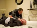 Stolnavich Dies