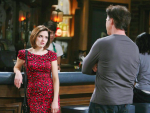 Days of Our Lives Pics for the Week of 7/14/2014
