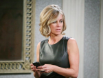 Days of Our Lives Pics for the Week of 7/28/2014