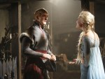 Once Upon a Time Season 4 Premiere Photos