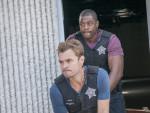 Chicago PD Season 2 Premiere