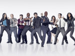 Season 2 Premiere - Brooklyn Nine-Nine