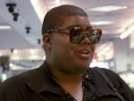 EJ is Nervous - #RichKids of Beverly Hills Season 2 Episode 7