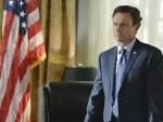 Two Months - Scandal Season 4 Episode 1