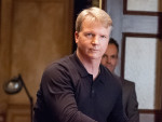 Phil Simms Guest Stars - Elementary