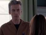 Preparing to Destroy Mankind. - Doctor Who