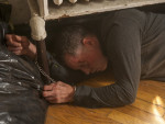 Voight is Abducted - Chicago PD