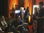 The CMA Awards - Nashville