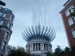 The Cybermen - Doctor Who