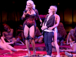 NeNe heads to Vegas - The Real Housewives of Atlanta