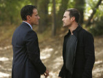 Ward Kidnaps His Brother - Agents of S.H.I.E.L.D. Season 2 Episode 8