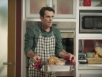 Phil's Thanksgiving Dinner - Modern Family