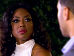 All Lies - The Real Housewives of Atlanta
