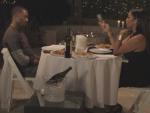 Ray J and Princess - Love & Hip Hop: Hollywood