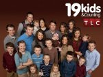 So Many Duggars - 19 Kids and Counting