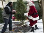 A Santa Attack - Brooklyn Nine-Nine