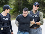 Murder of a Navy SEAL - NCIS: New Orleans