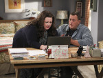 Nothing But ReWrites - Mike & Molly