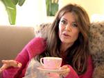 Lisa Vanderpump on Bravo - Vanderpump Rules