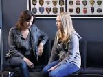 Reopening a Cold Case - CSI Season 15 Episode 12