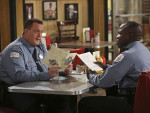Mike Feels Guilty - Mike & Molly