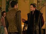 Antoine and Conde - Reign Season 2 Episode 11