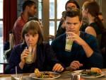 An Epiphany - Girls Season 4 Episode 6